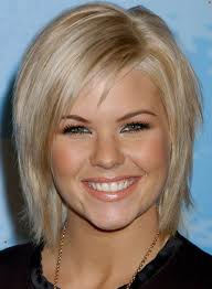 short hair cuts hairstyles and hair care