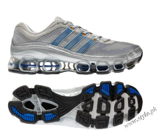 Adidas Shoes for Men in Pakistan - Enter the World of Fashion 4d521e1d8d01a