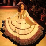 Anarkali Frocks by sabyasachi