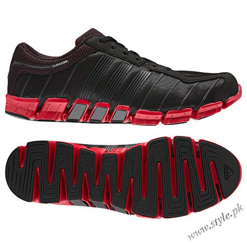 Adidas Shoes for Men in Pakistan - Enter the World of Fashion 5945849907716