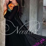 Dresses For girls in Pakistan by Needlez 150x150 local designer clothes for women