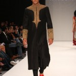 Dresses For men by HSy 150x150 mens wear 2 hsy designer