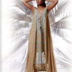 Formal Dress Collection 2011 by Ayesha Farooq Hashwani 2011