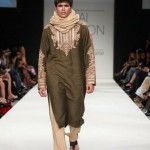 Kurta Designs For Summer 2011 by HSY 150x150 mens wear 2 hsy designer