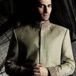 Latest Dresses For Men by HSY 150x150 mens wear 2 hsy designer