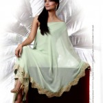 Latest Party wear Dress Designs For Pakistan Girls 2011