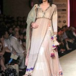 Latest sabyasachi Collection 2011 For Women