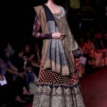 Lehanga For Women by sabyasachi