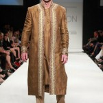 Men kurta Designs for summer 2011 by Hsy