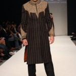 Menswear by HSY