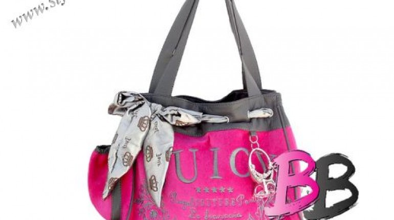 e2ce48249d Hand bags For Girls In Pakistan by Bags N Bangles 2011 Collection