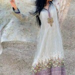 Pareesa Lawn 2011 Collection 150x150 designer dresses