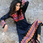 Pareesa Lawn Designs 2011 by Chen One 150x150 designer dresses