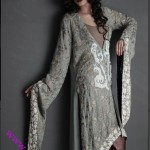Party Wear Dresses For Women in Pakistan