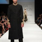 Sherwani Designs For Summer 2011 by HSY