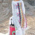 Summer Dresses 2011 Collection For Women