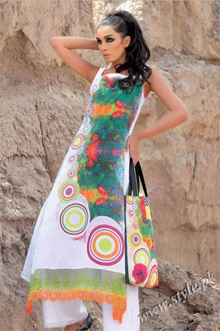 Summer Dresses For Women by Chen One
