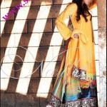 Summer Lawn Collection 2011 by Needlez 150x150 local designer clothes for women