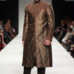 Wedding dresses for men by HSY 150x150 mens wear 2 hsy designer
