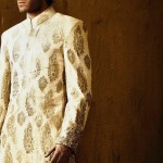 Wedding wear for men by HSY 150x150 mens wear 2 hsy designer