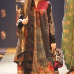 amazing a line tunic by sabyasachi