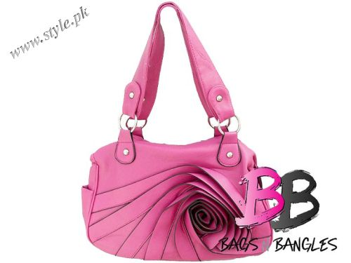 buy handbags for women online from bnb accessories