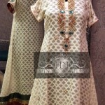embrodery dresses for women