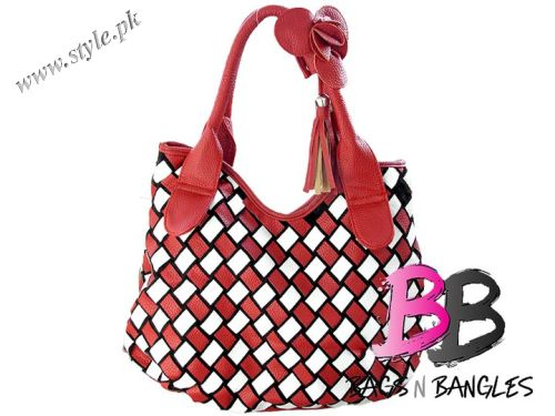 c11cbc270a ... women in Pakistan. new designs of handbags for college girls.  Advertisement