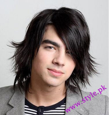 long hair styles men 2011. long hair styles men 2011.
