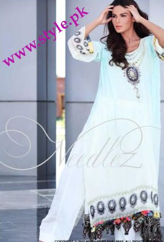 local designer clothes for women