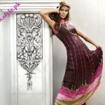 needles latest collection 150x150 local designer clothes for women