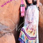 needlez summer collection 150x150 local designer clothes for women