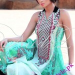 neeha pakistani model 150x150 local designer clothes for women