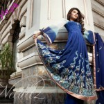 neha brand embassider of needlez 150x150 local designer clothes for women