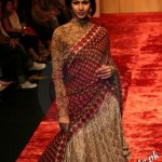 sabyasachi Bridal Sarees For Indian Women