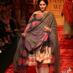 sabyasachi Collection at Lakhme Fashion Week