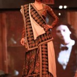 sabyasachi Sarees For Women 2011 Collection