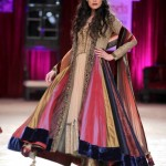 sabyasachi anarkali dresses for women