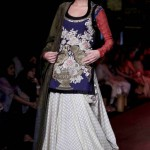 sabyasachi lehanga designs for women