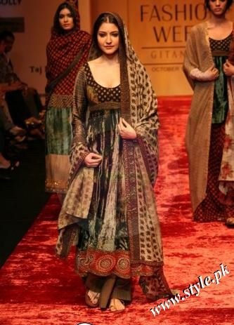 sabyasachi sarees online for sale