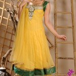 Anarkali Frock Designs 150x150 bridal dresses