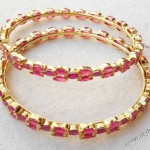 Artificial Bangles For Women
