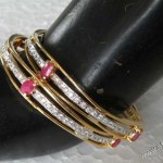 Bangles Designs For Women in Pakistan