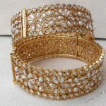 Bangles For Girls latest Fashion 2011