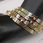 Bangles For Women by India Jewels