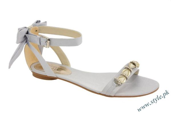 Popular Ladies Sandals 03122A350 Price In Pakistan