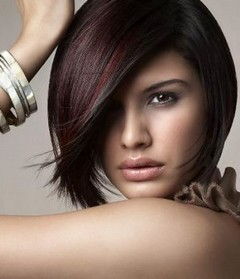 Hair Styles For Summer 2011 hairstyles and hair care