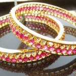 Jewelery for women - Bangles