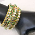 Kara Designs For Women by India Jewels