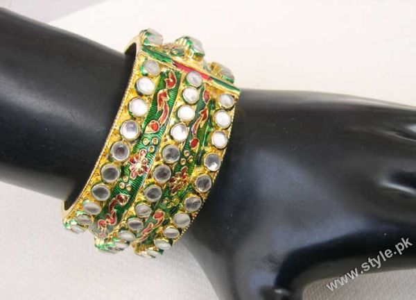 Kara Designs For Women by India Jewels trends jewellery